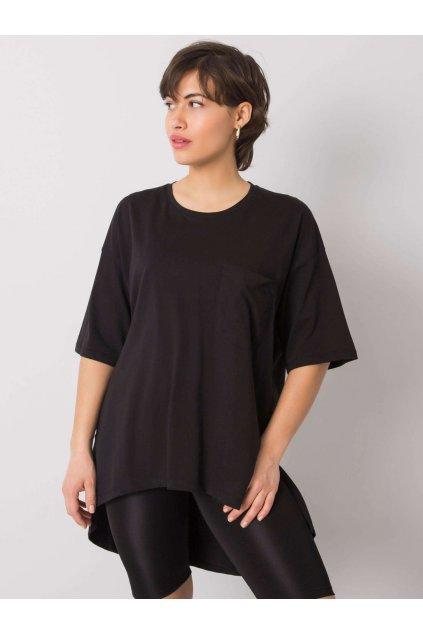 Tričko t-shirt kód TK-RP-TS-T110503.64P
