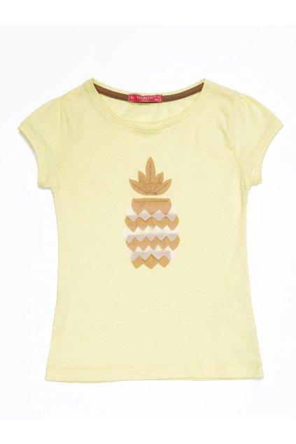 Tričko t-shirt kód TY-TS-6896.40