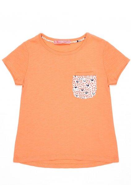 Tričko t-shirt kód TY-TS-8107.41