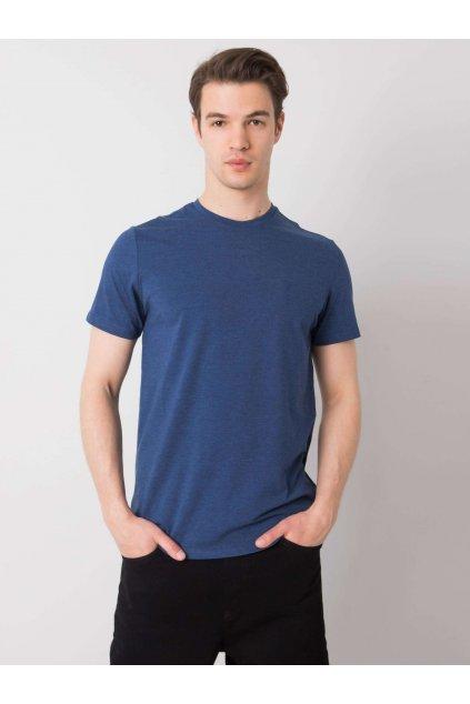 Pánske tričko t-shirt kód TSKK-Y21-0000145