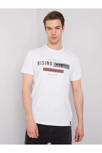 Pánske tričko t-shirt kód TSKK-Y21-0000147