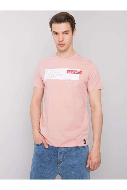 Pánske tričko t-shirt kód TSKK-Y21-0000148