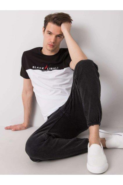 Pánske tričko t-shirt kód TSKK-Y21-0000154