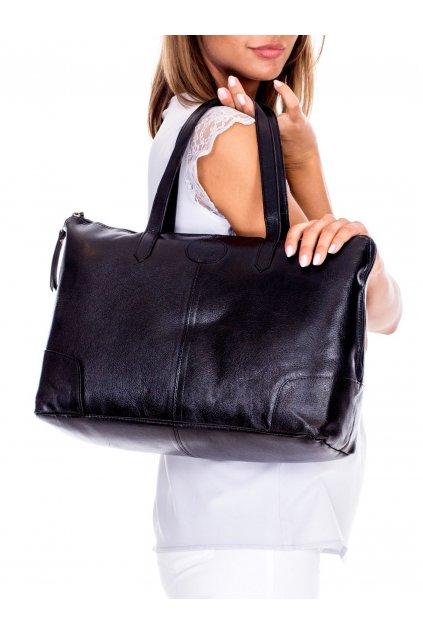 Shopper kabelka kód CE-TR-TIL-32.42