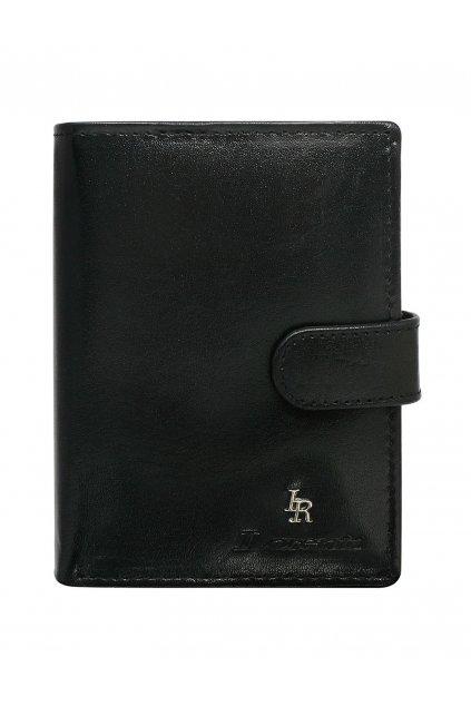 Peňaženka kód CE-PF-7680272-9.19