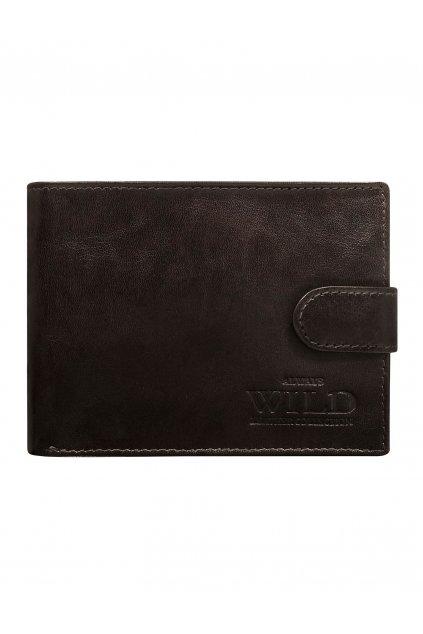 Pánska peňaženka kód CE-PF-N992L-VTK.30