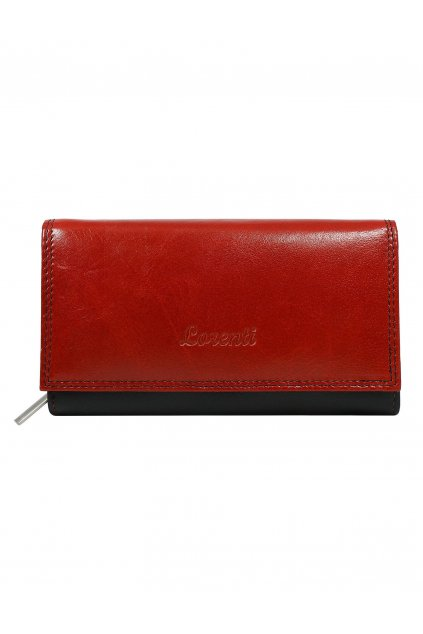 Peňaženka kód CE-PR-LT-06-BCF.17