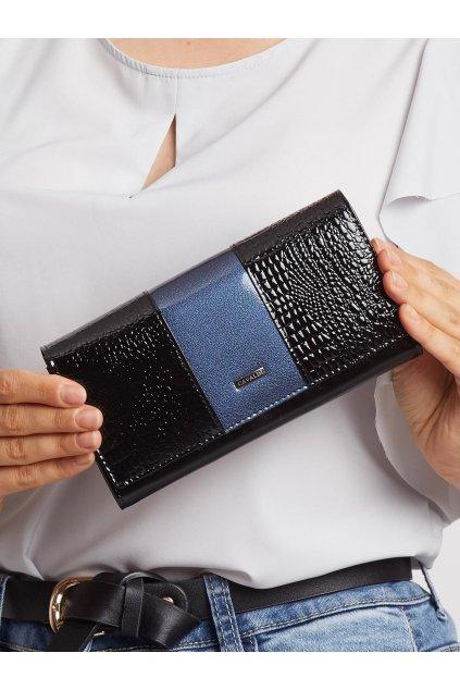 Peňaženka kód CE-PR-PX22-1-J.94P