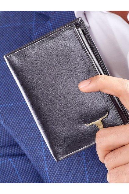 Pánska peňaženka kód CE-PR-RM-04-BAW.24