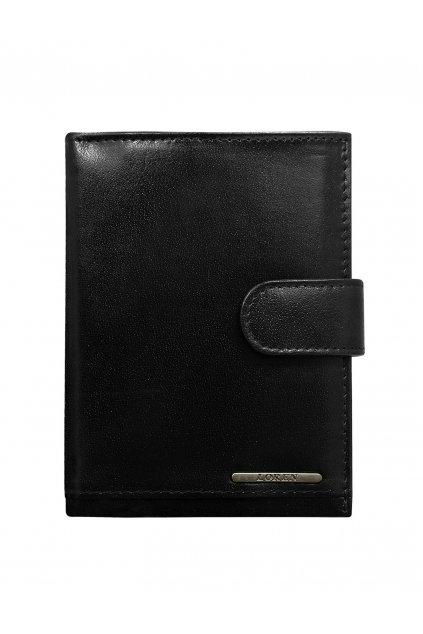 Pánska peňaženka kód CE-PF-CRM-70-03.29