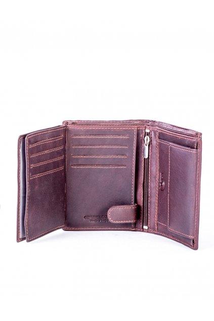Pánska peňaženka kód CE-PR-N4-POC.18