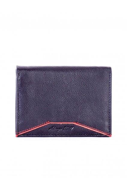 Pánska peňaženka kód CE-PR-N4-SHP.86