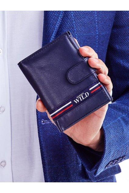 Pánska peňaženka kód CE-PR-N4L-GV.76