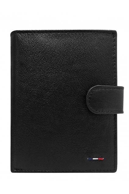 Pánska peňaženka kód CE-PR-N4L-NYC.59
