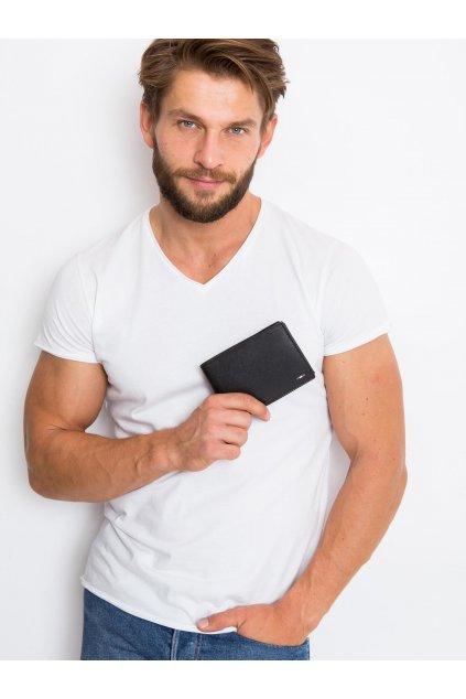 Pánska peňaženka kód CE-PR-N992-NYC-1.53
