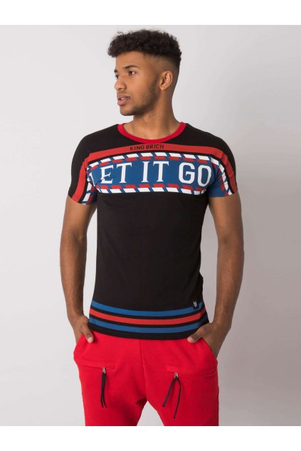 Pánske tričko t-shirt kód MH-TS-K005.47