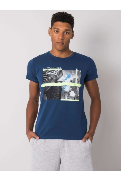 Tričko t-shirt kód NC-TS-20-1870.91P