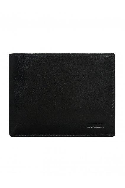 Pánska peňaženka kód CE-PF-W-8-GAN.86