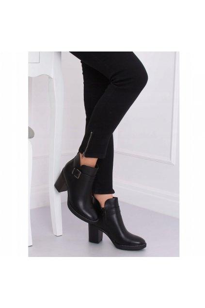 black high heeled black boots bm 9078 black 1 2000x2000