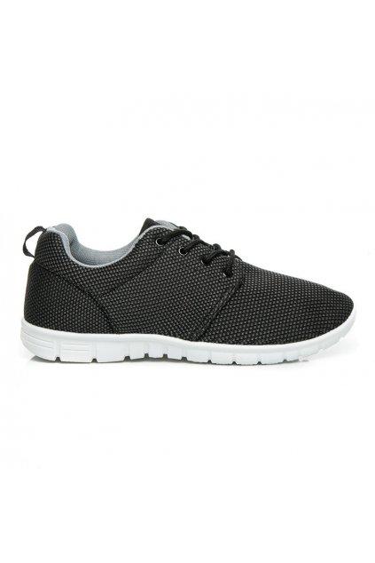 Štýlová športová obuv BA31B (Veľkosť UK7 / EUR 40)