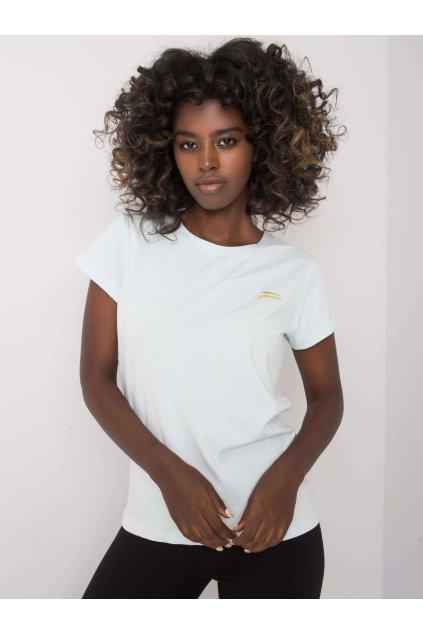 Tričko t-shirt kód TK-FF-TS-292929.71P