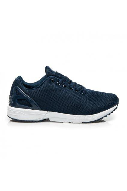 Štýlová športová obuv 1-91N (Veľkosť UK3 / EUR 36)