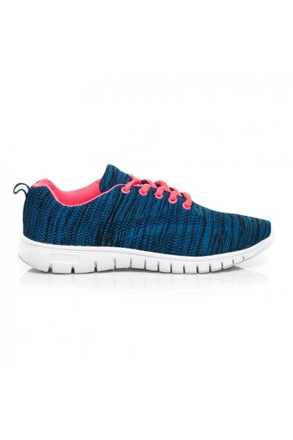 Štýlová športová obuv 7A-LA86008N veľ.č. 40 (Veľkosť UK7 / EUR 40)