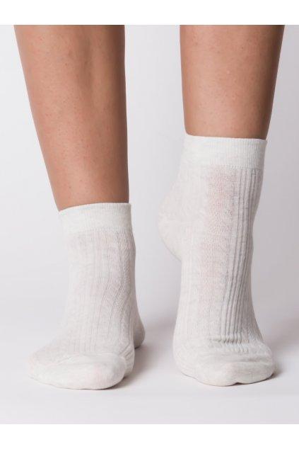 Dámske ponožky kód 7-SR-WJGC-94041-D