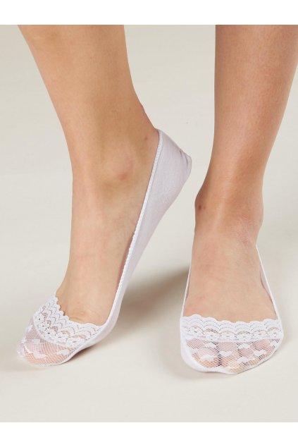 Dámske ponožky kód 7-SR-WSWC039(4)