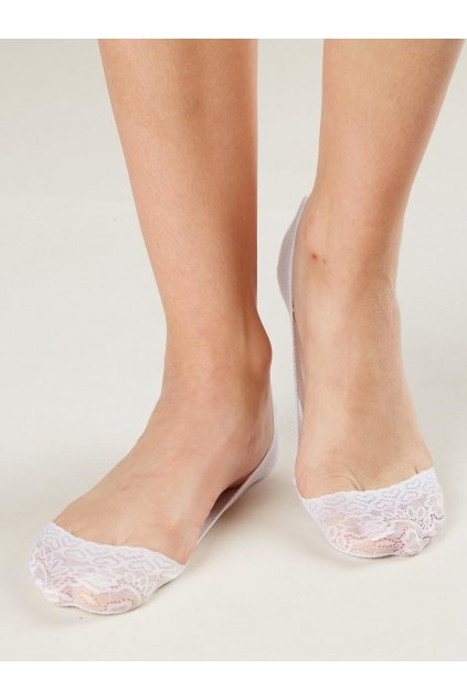 Dámske ponožky kód 7-SR-WYRC-91502(1)