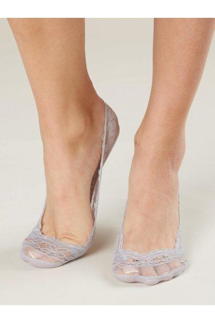 Dámske ponožky kód 7-SR-WYRZ-92002(1)