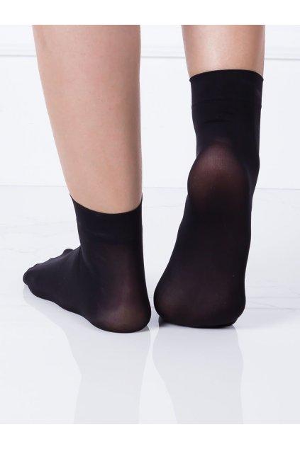 Dámske ponožky kód DX3987(9)