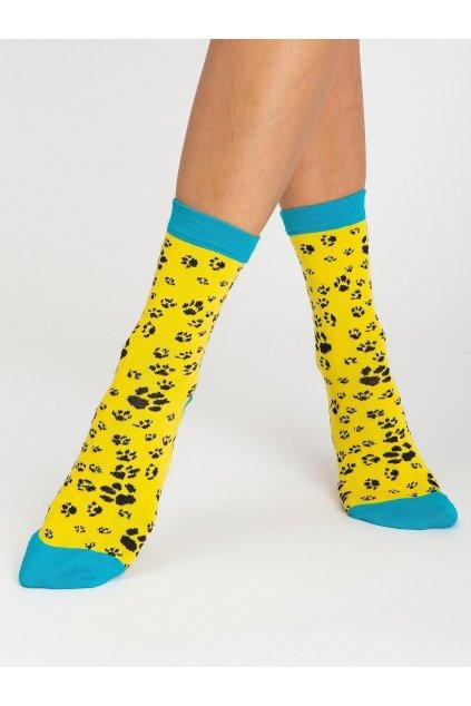 Pánske ponožky kód WS-SR-4799