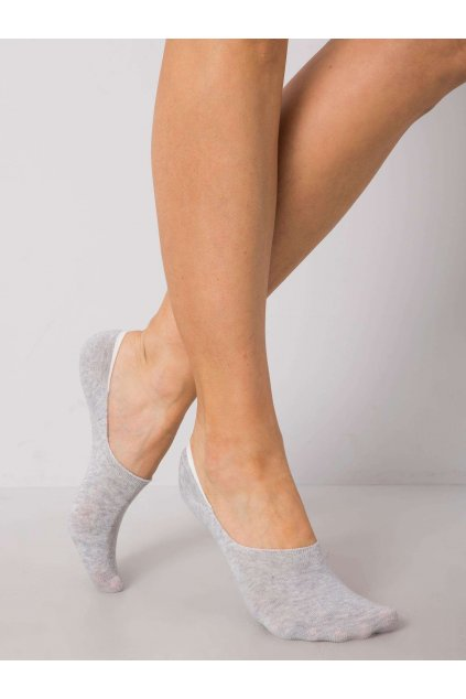 Dámske ponožky kód WS-SR-4828