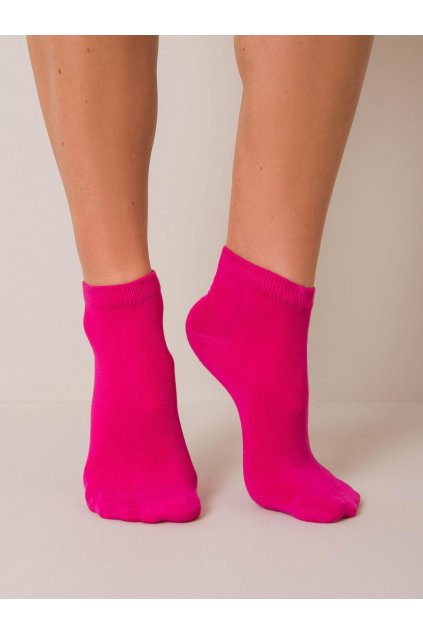 Dámske ponožky kód WS-SR-5241