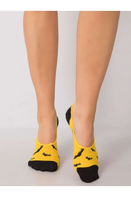 Dámske ponožky kód WS-SR-529