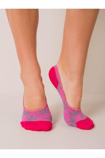 Dámske ponožky kód WS-SR-5292