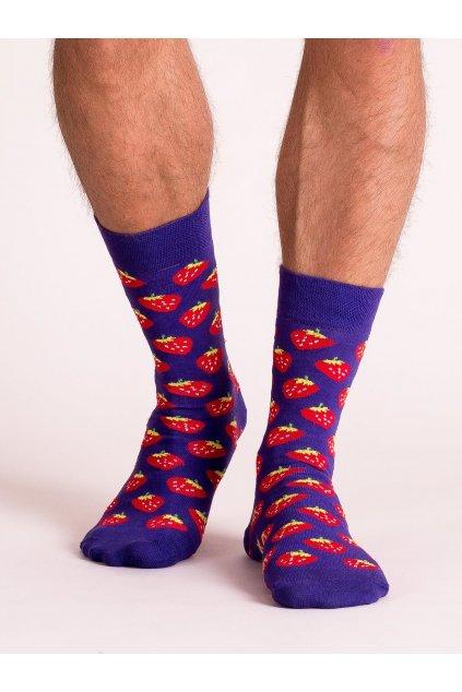 Pánske ponožky kód WS-SR-5334.64