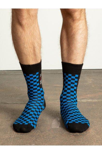 Pánske ponožky kód WS-SR-5358