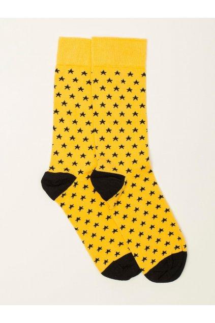 Pánske ponožky kód WS-SR-5370