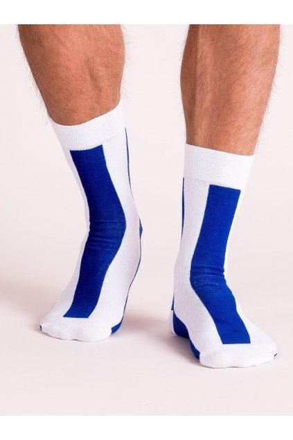 Pánske ponožky kód WS-SR-5381.20