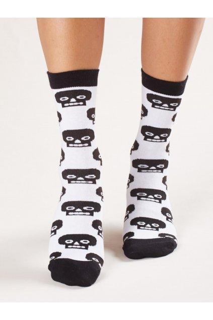 Dámske ponožky kód WS-SR-5431.66