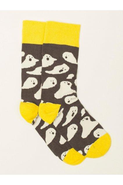Pánske ponožky kód WS-SR-5434