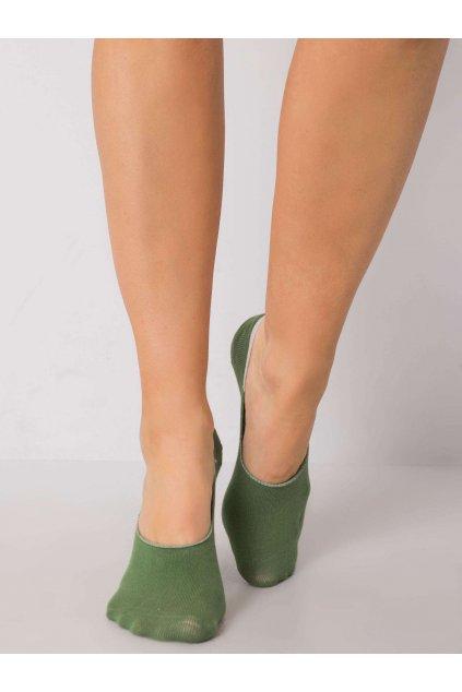 Dámske ponožky kód WS-SR-5527