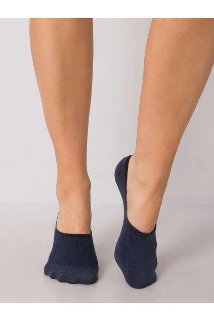 Dámske ponožky kód WS-SR-5529