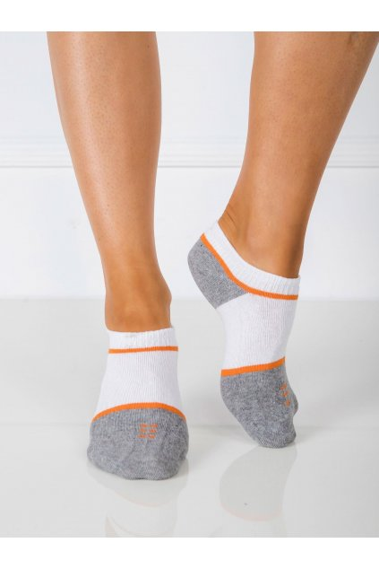 Dámske ponožky kód WS-SR-5562