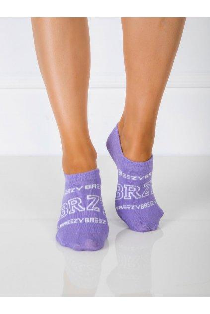 Dámske ponožky kód WS-SR-5567