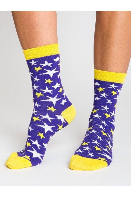 Dámske ponožky kód WS-SR-5577