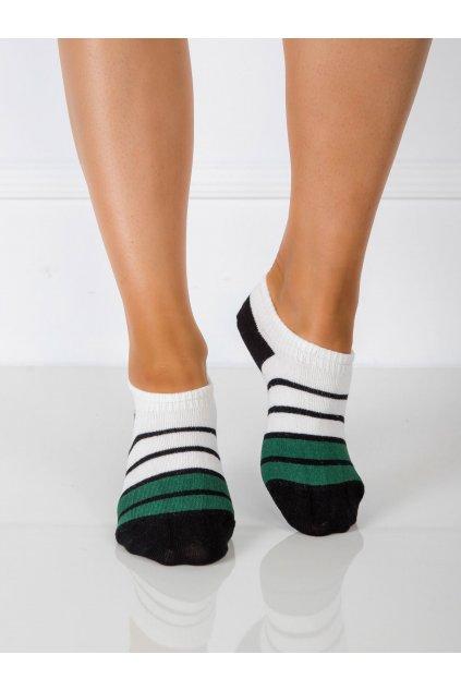 Dámske ponožky kód WS-SR-5692