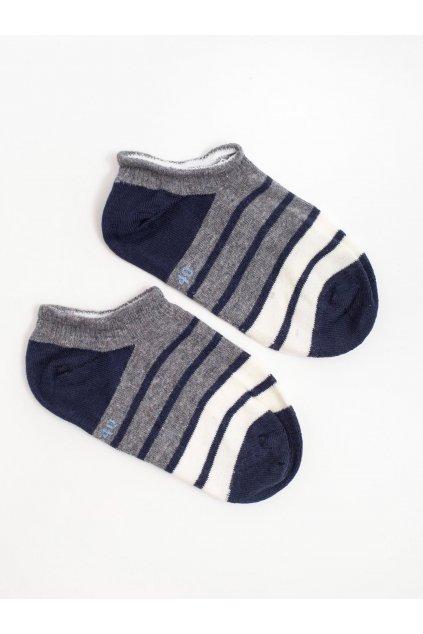 Dámske ponožky kód WS-SR-5693